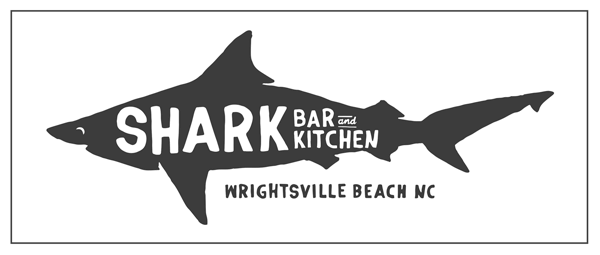 Shark Bar and Kitchen Wrightsville Beach NC